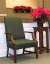 pulpit chairs 3 (3).jpg