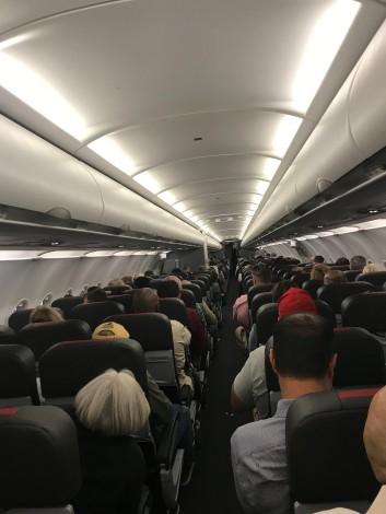 Plane pic.jpg