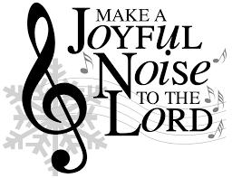 Praise & Worship 3.png