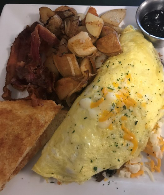 Omelette at Brothers.jpg