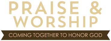 Praise & Worship pic.png